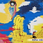 Łakomy Halina 01 (1)