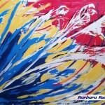 Bubak Barbara 01 (1)