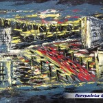 Kryń Bernadeta 01