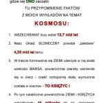 z_Strona_03