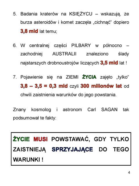 z_Strona_04