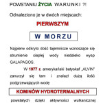 z_Strona_05