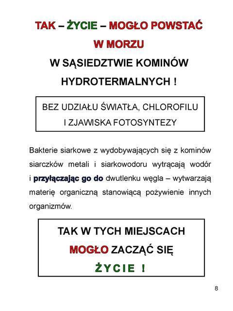 z_Strona_08