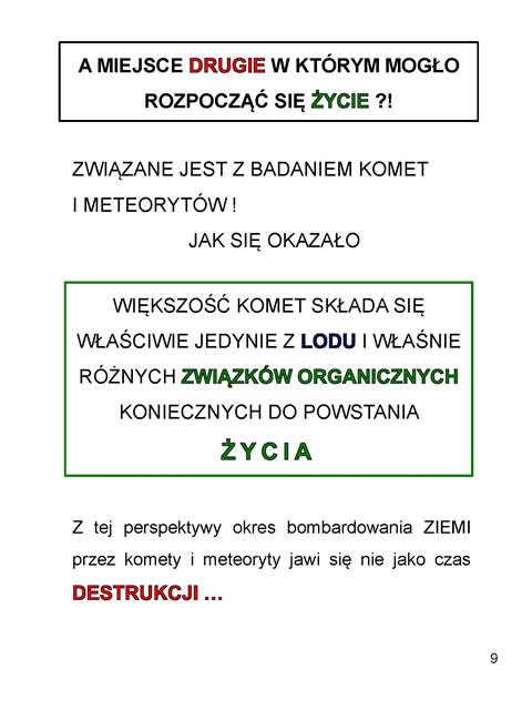 z_Strona_09