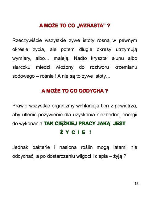 z_Strona_18