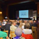 Prezentacja Jubileusz 10-lecia skrót
