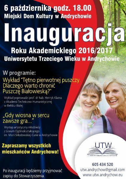 inauguracja-roku-2016-2017