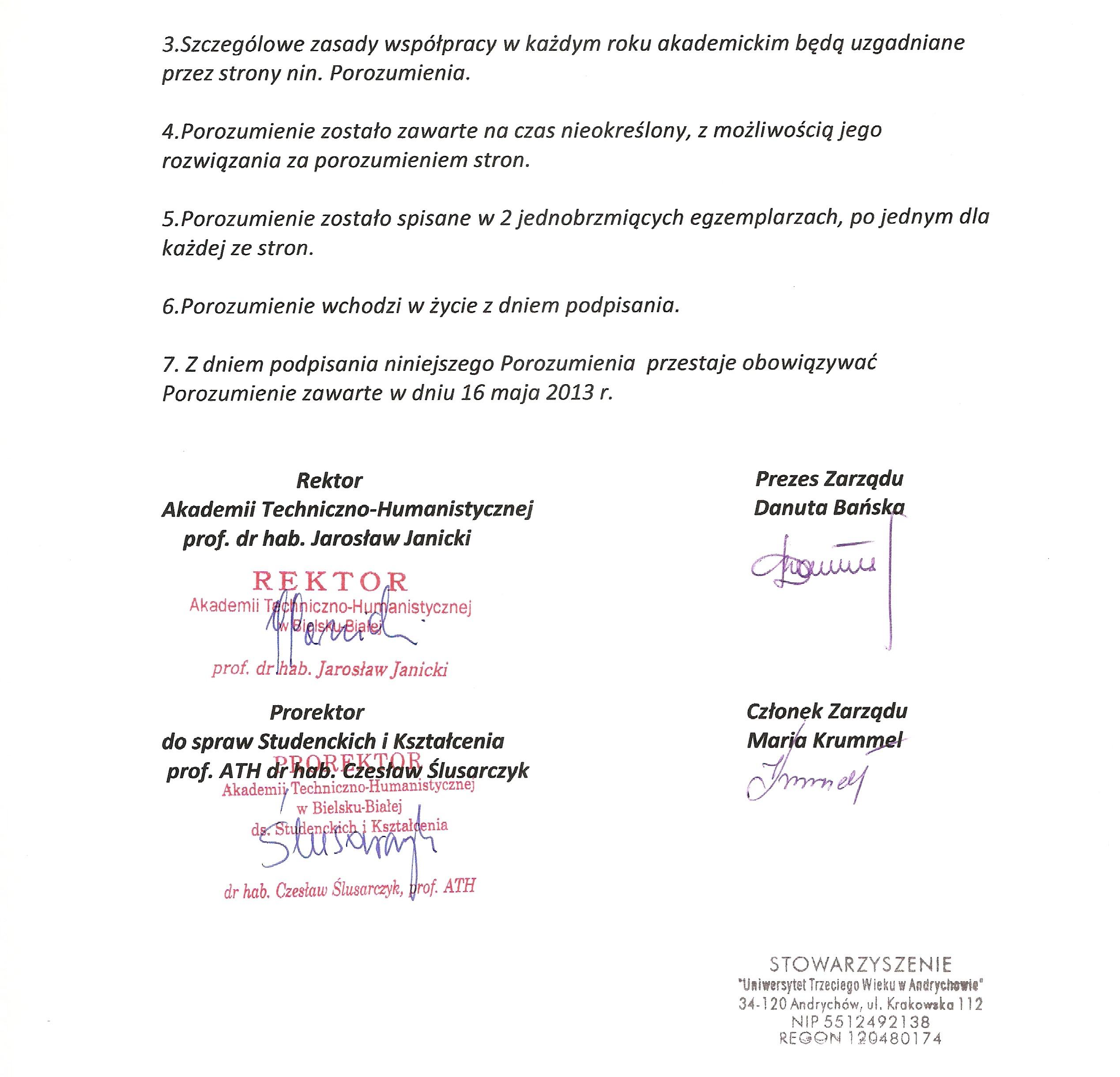 porozumienie-z-ath-23-09-20160002-2