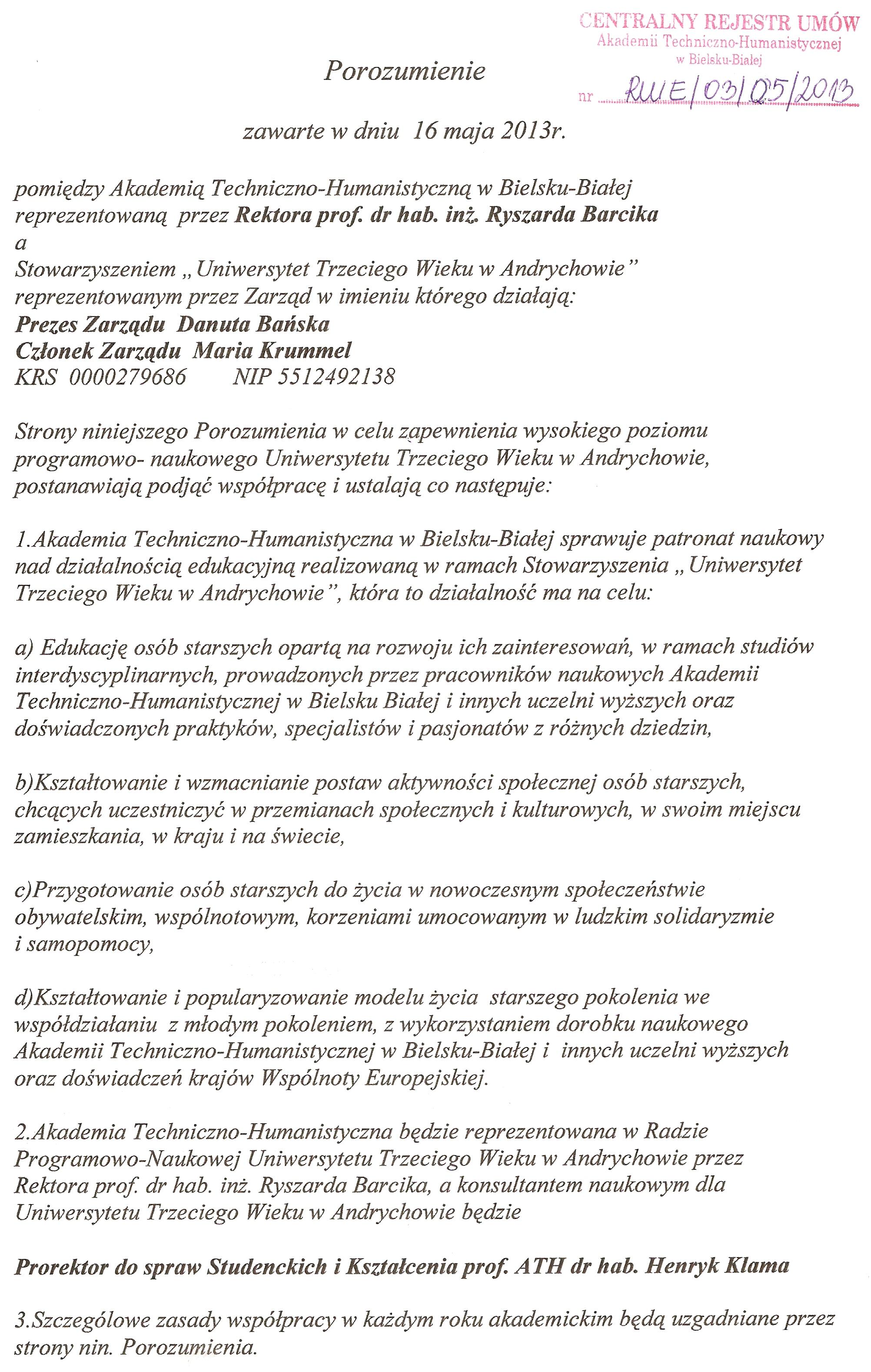 porozumienie-z-ath-bielsko-biala-str-10001