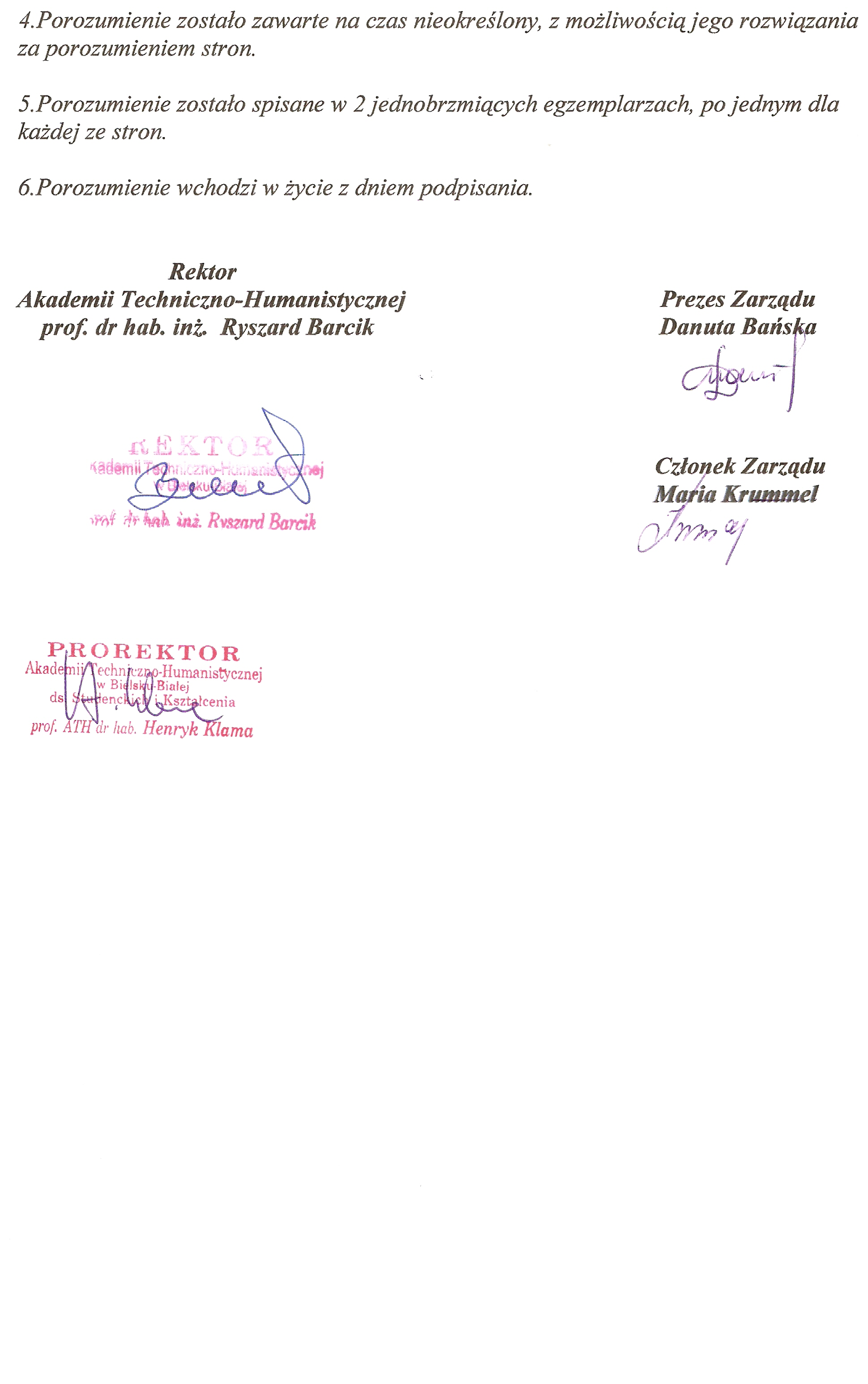 porozumienie-z-ath-bielsko-biala-str-10002-1
