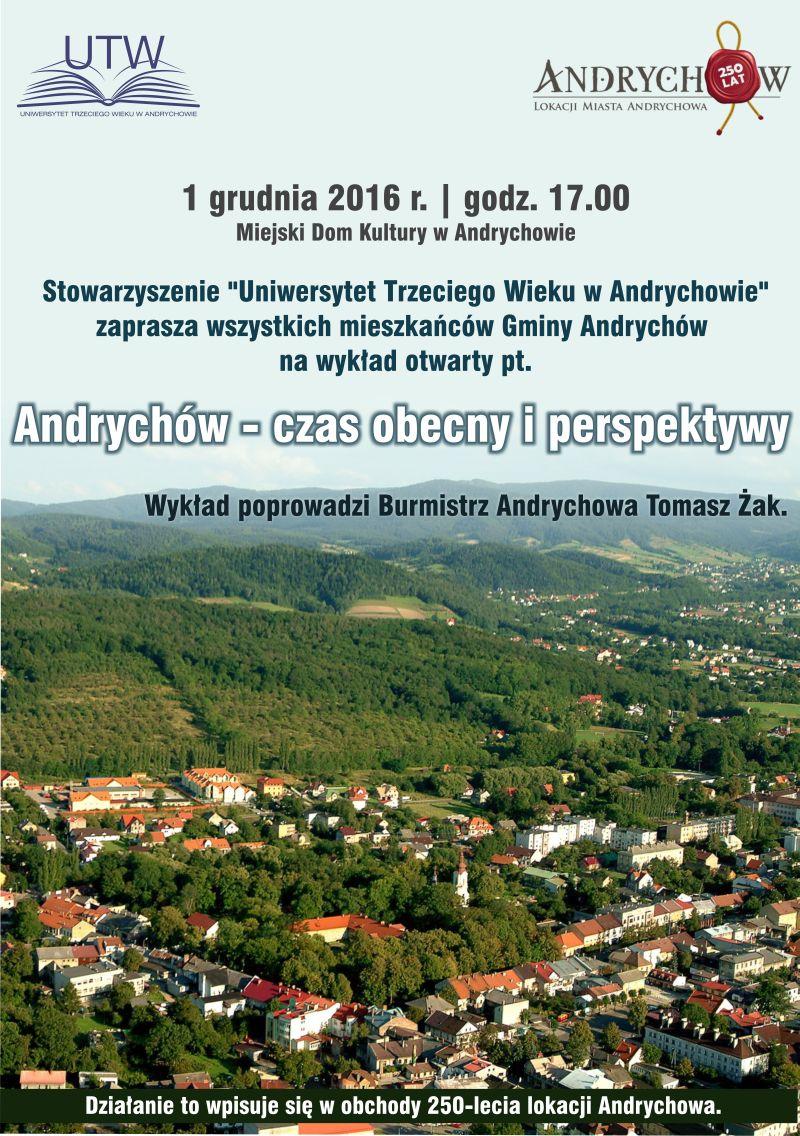andrychow-plakat-utw-m