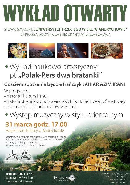 Polak_Pers_Dwa Bratanki