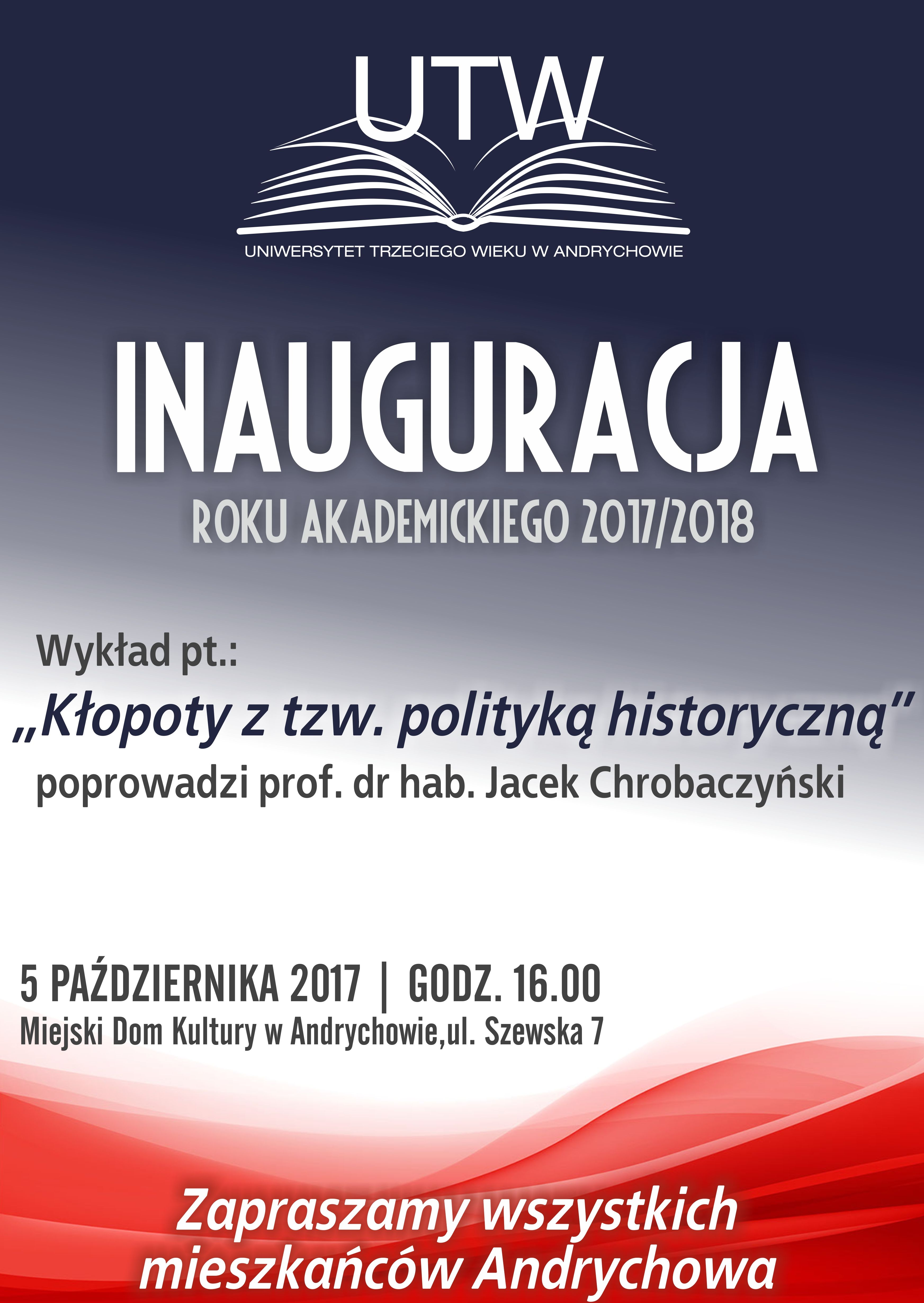 inauguracja _2 (1)