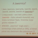 a jawornica