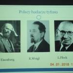 polscy badacze