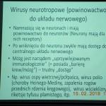 neurutropowe
