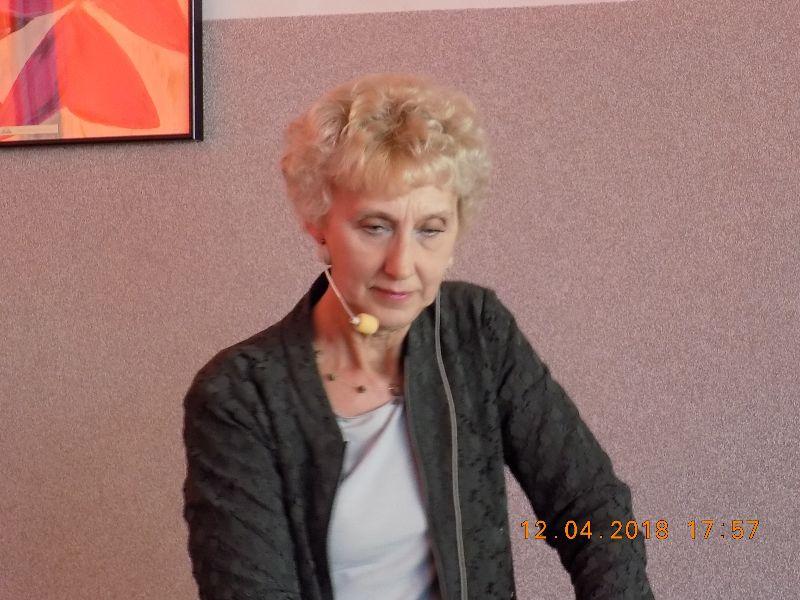 prof. Godzik
