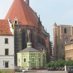 nysa katedra