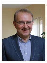 Krzysztof_Becha